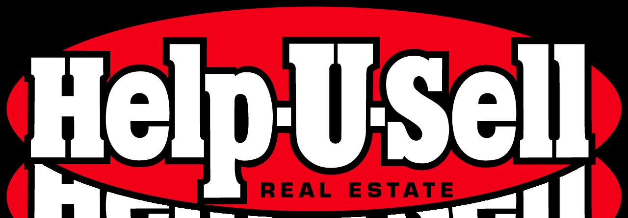 Homepage - Help-U-Sell Heritage Real Estate
